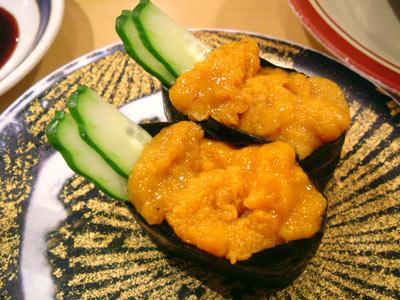 http://fukuokanet.up.seesaa.net/image/karato06.jpg